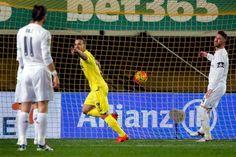 Volvió a perder Real Madrid: es su peor comienzo en la Liga en siete años