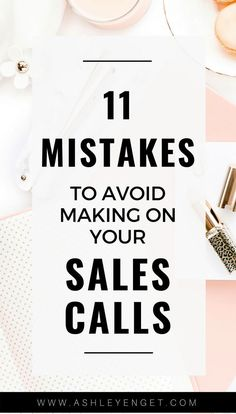 11 Mistakes to Avoid in order to Master your Sales Calls! Business Marketing, Business Tips, Online Business, Internet Marketing, Media Marketing, How To Start A Blog, How To Make Money, Woman Quotes, Inspiration Entrepreneur