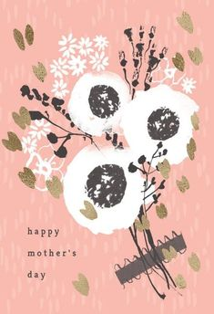 Design your own Printable & Online Happy Mother's day cards. Choose from hundreds of templates, add photos and your own message. Easy to customize and free. Online Mothers Day Cards, Mothers Day Card Template, Birthday Card Template, Birthday Cards, Diy Birthday, Happy First Birthday, First Birthdays, Birthday Background, Printable Cards