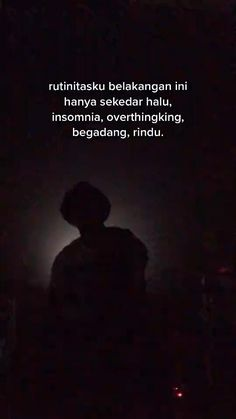 Music Quotes Deep, Lyric Quotes, Happy Music Video, Rap Song Lyrics, Cinta Quotes, Funny Profile Pictures, Lyrics Aesthetic, Mood Songs, Reminder Quotes