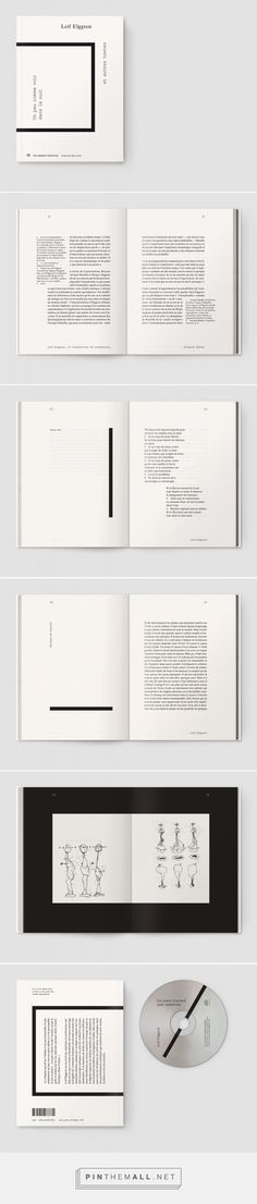 Design Layout Print Brochures Typography 58 Ideas For 2019 Editorial Design Layouts, Magazine Layout Design, Book Design Layout, Print Layout, Graphic Design Layouts, Graphic Design Inspiration, Design Posters, Photo Book Design, Design Brochure