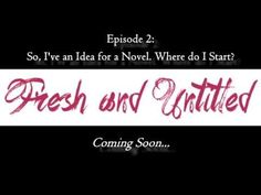 Kinda Professional?? Special Guest, Novels, Channel, Author, Entertaining, Fresh, Writing, Youtube, Writers