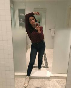 Happy Birthday to the Lodge Queen # # Vanessa Morgan, Lili Reinhart, Camila Mendes Style, Beautiful Celebrities, Beautiful People, Camila Mendes Veronica Lodge, Camila Mendes Riverdale, Fangirl, Camilla Mendes
