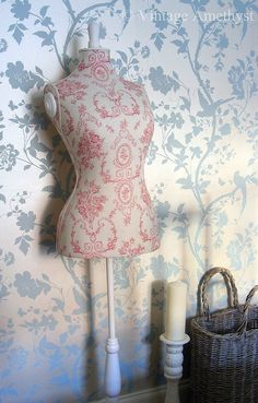 beautiful.quenalbertini: Toiles  | the virginia belle