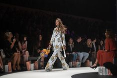 nevenka is a sustainable luxury eastern european fashion house specialising in ready to wear and custom made garments. all garments are made in melbourne in our own atelier. Melbourne Fashion, Fashion Week 2018, European Fashion, Custom Made, Ready To Wear, Kimono Top, Runway, Collection, House Styles