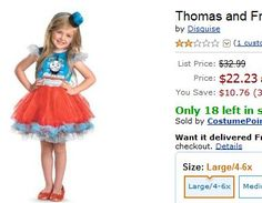 Google Image Result for http://athriftymom.com/wp-content/uploads//2012/09/thomas-the-train-girl.jpg