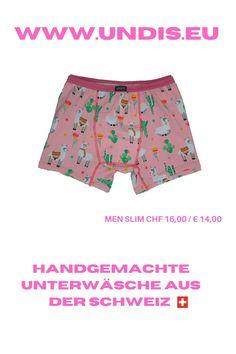 UNDIS www.undis.eu Bunten, lustige und witzige Boxershorts & Unterhosen im Partnerlook für Männer, Frauen und Kinder. #undis #bunte #kinderboxershorts #lustigeboxershorts #boxershorts #frauenunterwäsche #männerboxershorts #männerunterwäsche #herrenboxershorts #kinder #bunteboxershorts #unterwäsche #handgemacht #verschenken #familie #partnerlook #mensfashion #lustige #valentinstaggeschenk #geschenksidee #eltern #vatertagsgeschenk Trunks, Swimming, Swimwear, Fashion, Gift Ideas For Women, Men's Boxer Briefs, Gifts For Children, Great Gifts, Mother's Day