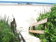 Ocean House - Vacation Rentals in Cannon Beach, Oregon Coast - pet friendly