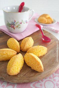Biscotti al cocco ( senza burro e olio)