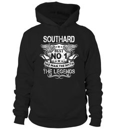 # SOUTHARD Best No 1 The Man The Myth The Legends .  HOW TO ORDER:1. Select the style and color you want: 2. Click Reserve it now3. Select size and quantity4. Enter shipping and billing information5. Done! Simple as that!TIPS: Buy 2 or more to save shipping cost!This is printable if you purchase only one piece. so dont worry, you will get yours.Guaranteed safe and secure checkout via:Paypal | VISA | MASTERCARD