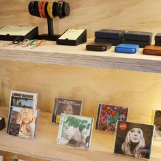 pietrasanta [it]: monocle pop-up store