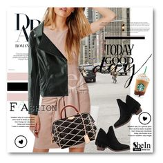 """Today is a good day"" by svijetlana ❤ liked on Polyvore featuring Louis Vuitton, minniemouse and polyvoreeditorial"