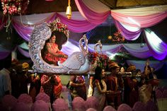 {Ashrita + Vinay} - A beautiful Hyderabad Telugu Wedding - Amar Ramesh Photography Blog - Candid Wedding Photographer and Wedding Flimer in Chennai, India