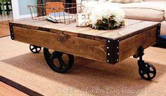 DIY-industrial-furniture-woohome-0