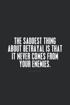 Discover and share Quotes About Betrayal And Hurt. Explore our collection of motivational and famous quotes by authors you know and love. Life Quotes Love, Quotes To Live By, Best Quotes, Deepest Quotes, Quote Life, Fake Friend Quotes, Fake Friends, You Lied To Me, Just For You
