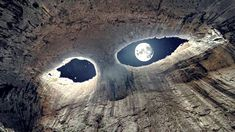 Funny pictures about The Eyes Of God. Oh, and cool pics about The Eyes Of God. Also, The Eyes Of God photos. Beautiful World, Beautiful Places, Amazing Places, Beautiful Scenery, Amazing Things, Beautiful Eyes, Beautiful Pictures, Perfectly Timed Photos, Gods Eye