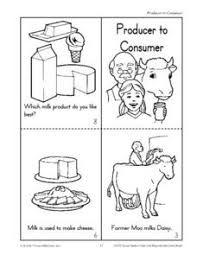 milk history now and then worksheet - Google Search Social Studies Worksheets, Kindergarten Math Worksheets, Maths Puzzles, Puzzles For Kids, Worksheets For Kids, Math Activities, Word Problems 3rd Grade, Kindergarten Drawing, Farm Lessons