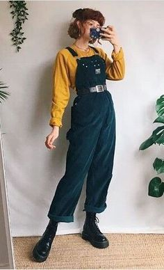 Fashion trends and outfits for sale - week poster for teens punk modest indie shoes work asian portfolio supreme yeezy Moschi - summer teenage Fashion Male, Ad Fashion, Teen Fashion, Fashion Outfits, Fashion Trends, Runway Fashion, Asian Fashion, 90s Fashion Overalls, Workwear Fashion