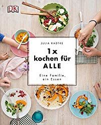 Bananen-Dattel-Müsliriegel | Tiny Spoon Healthy Meals For Kids, Kids Meals, Healthy Recipes, Healthy Food, Baby Led Weaning, Couscous, Tableware, Ethnic Recipes, Tiny Spoon
