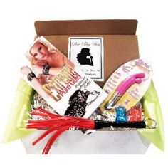 Pure Bliss Box For Couples (Extra Naughty) - Imagine a package arriving at your door every month that promised to deliver fun, excitement, and passion. Bedroom Toys, Bliss, Pure Products, Box, Passion, Couples, Snare Drum, Couple