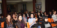 Софийската коучинг съпорт група се провежда под егидата на Noble Manhattan Bulgaria и съществува с цел организиране на ежемесечни срещи за подкрепа и развитие на коучинг общността в София. Тези събития се превърнаха в мястото, на което хората, интересуващи