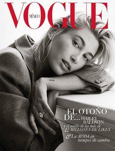 134 fantastiche immagini su Vogue 86d674c5a2f1