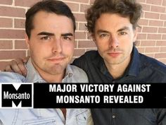 Monsanto Losing Hundreds of Millions, Investors Pulling Out: End of GMO Giant to Come - See more at: http://yournewswire.com/monsanto-losing-hundreds-of-millions-investors-pulling-out-end-of-gmo-giant-to-come/#sthash.ICbEdLqJ.dpuf