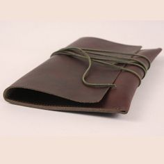 "13"" Matt Genuine Leather Macbook Sleeve, Macbook Case, Macbook 13 Pro Retina, 13 Macbook Air, Macbook Cover Handmade (505)"