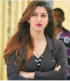 Beautiful Girl Photo, Beautiful Girl Indian, Most Beautiful Indian Actress, Bollywood Actress Hot Photos, Beautiful Bollywood Actress, Beautiful Actresses, Beauty Full Girl, Beauty Women, India Beauty