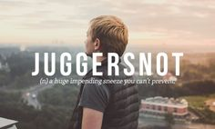 28 Brilliant New Words To Add To Your Vocabulary