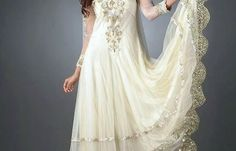 Latest-Collection-of-Umbrella-Dresses-Frocks-Designs-2015-2016-8