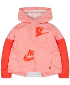 141 Windbreakers Best Images On Pinterest Nike Jackets Sportswear Frr8wnx7Zq