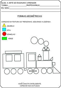 FORMAS.jpg (1108×1600)