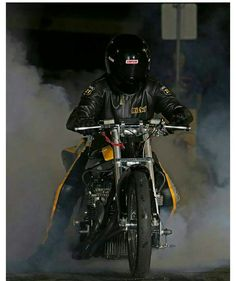custom motorcycle leathers by www.route21.us