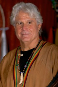 This article speaks to the work of Peruvian Shaman don Oscar Miro-Quesada.  It is also a passionate cry to move beyond our idealisms, or thoughts about reality, in order to heal on both personal and planetary levels.  If you think these two hearings are independent, then I would entice you to really explore this notion.  Could it be that we do indeed live in a universe, a united versatility?  A University, even?