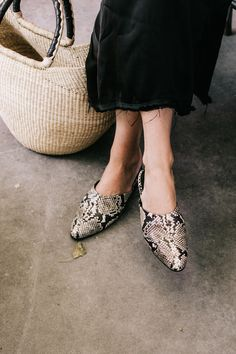Giveaway #5: A $500 Gift Card Giveaway to Freda Salvador Shoes