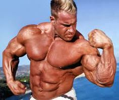PAK Bodybuilding. 4762 likes · 33 talking about this. Promoting all Pakistani Bodybuilders, Information about Paki bodybuilders and Bodybuilding competitions.