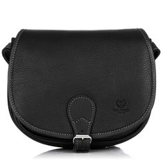 631965e9ee403 Najlepsze obrazy na tablicy Men`s Bags made from leather (13) w 2019 ...
