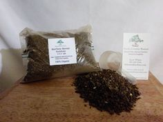 1 lb. Bonsai Fertilizer, Bontone, Organic Bonsai Fertilizer, Slow Release Fertilizer by BucksCountyBonsai on Etsy