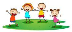 mymommy.gr | Μαμά και Παιδί : Μάθετε τα 5 Μυστικά των παιδιών που αρρωσταίνουν σπάνια...