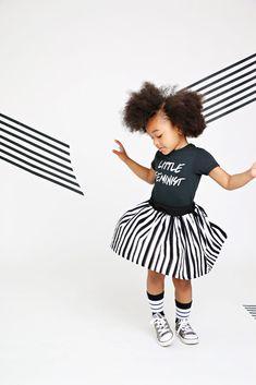Boy Fashion Dress Up Games Little Kid Fashion, Kids Fashion Boy, Little Girl Outfits, Toddler Fashion, Kids Outfits, Girl Fashion, Fashion 2018, Fashion Trends, Fashion Clothes