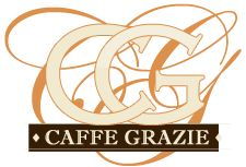 Caffe Grazie. 26 E 84th. Great for a meal after the Met. Good food and casual (but not too casual). Great service.