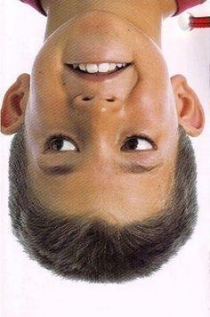 Upside-Down Optical Illusion Again - http://www.moillusions.com/upside-down-optical-illusion-again/