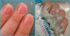 On utilise la pâte dentifrice plusieurs fois par jour pour nous brosser les dents ( le matin, après les différents repas et le soir au coucher). Cependant, elle renferme en elle une autre facette de nettoyant très efficace, que ce soit pour la peau, le bois, un CD, une moquette, de l'argenterie...etc. Voici 18 images qui vous seront très utiles et vous feront économiser sur les produits que vous achetiez pour nettoyer vos objets.