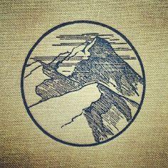 Lost Horizon by James Hilton. #roadtripbooks