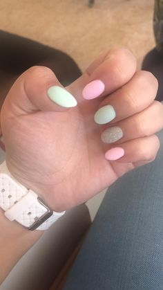 Convenience Store, Nails, Beauty, Convinience Store, Finger Nails, Ongles, Cosmetology, Nail, Sns Nails