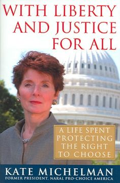 Pro-choice movement -- United States -- Biography Women's rights -- United States