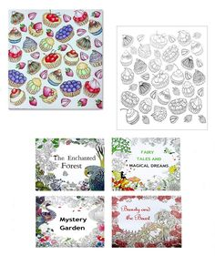 Do you search something which can support your slimming?  Instead of eating cookies, colouring them! :)  http://www.meditativelifeguide.com/products/1pcs-24-pages-big-size-english-edition-relieve-stress-for-kids-adult-mystery-garden-coloring-book-kill-time-drawing-toy/ #slimming #colouring #stress #loseweight #colouringbook #releasemind #reduceweight #mysterygarden #theenchantedforest #creativehobby #meditative #meditativelife #relaxing #relaxation