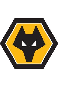 Dele Alli, Football Score, Football Match, Aston Villa, Premier League, Sheffield United Fc, Wolverhampton Wanderers Fc, Goalkeeper Kits, Stoke City Fc