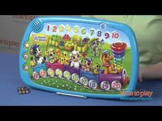 8 9 Toys For Birthdays : 87 best boys 3rd birthday wish list images on pinterest